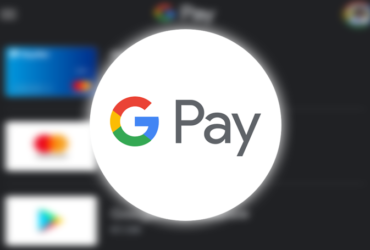 RBI declares that Google Pay is not a payment system operatorRBI declares that Google Pay is not a payment system operator