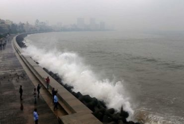 Beware Maharastra: Government has taken these measures to fight, city's 1st Cyclone In Over A Century