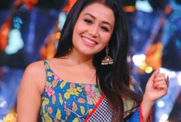 singer neha kakkar birthday