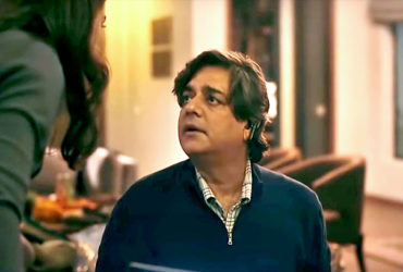 Bollywood: Everything that happened to Chandrachur Singh...
