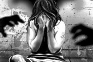 2 boys raped girl