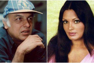 A heartbreaking love story: Parveen Babi and Mahesh Bhatt