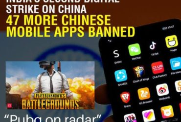 Indian-bans-59-chinese-apps