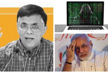 Pawan-Khera-accuses-BJP
