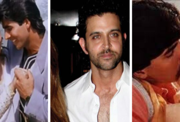 8 Bollywood breakups that broke fans heart