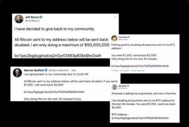 worst hacking of social media