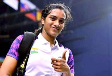 PV SINDHU: Lesser known facts about India's best Badminton Player and Gold Medialist; Birthday Special