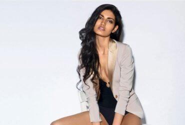 Aishwarya-Sheoran-clears-UPSC