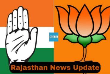 BJP-vs-Congress-Rajasthan