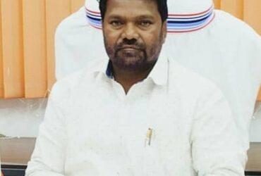 Jharkhand Education minister Jagarnath Mahto enrolled for admission