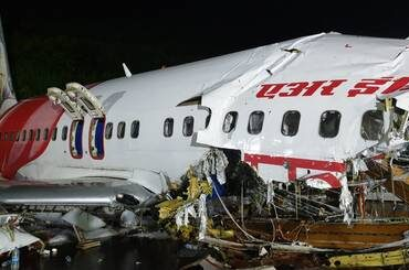 airindia-plane-crash