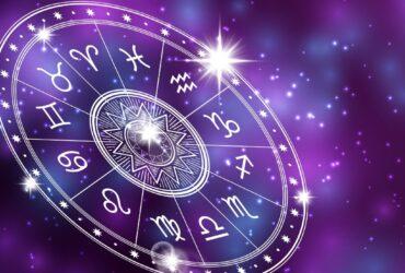horoscope-august-2020