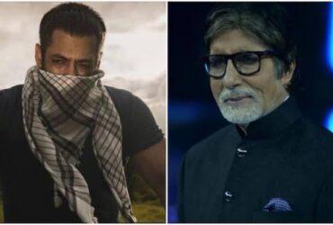celebrities celebrating eid on social media