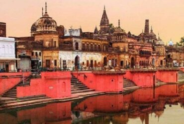 untold stories of ram mandir ayodhya devotees
