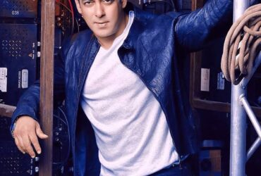 Interestingly, Social media influencers like Tiktok stars and television celebrities have been roped for this season to make more noise more action drama-packed season. Bigg Boss 13 stars Rashmi Desai, Siddharth Shukla, Shehnaaz Gill, Asim Riaz are likely to make appearances as a special guest