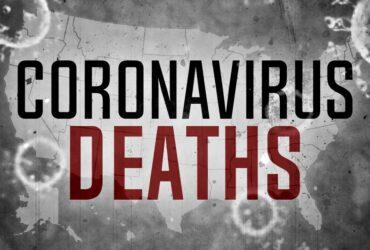 COVID19-deaths-worldwide