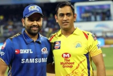 Mumbai Indians will be taking on Chennai Super Kings in the opening March of the Indian Premier League 2020