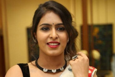On the work front the actress was last seen in the Tamil Film, Puppy. Her next will be the Kannada film, Thurthu Nirgamana, directed by Hemanth Kumar.