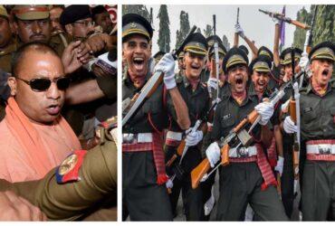 Uttar-Pradesh-Special-Security-Force