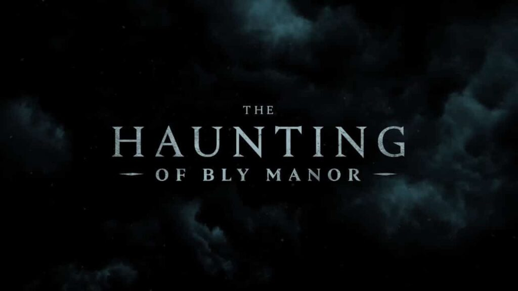 The Haunting Of Bly Manor Teaser Drops Fans Call It Spooky And Creepy News Leak Centre