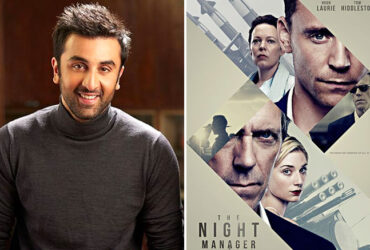 On the work front, Ranbir Kapoor is gearing up for his next Magnum opus Brahmastra. The actor will be seen in Shamshera alongside Sanjay Dutt and Vanni Kapoor. Ranbir Kapoor also has a film with Shraddha Kapoor that rolls in November.