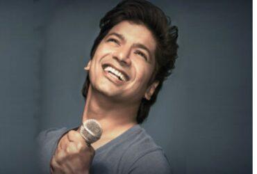 Shantanu-Mukherjee