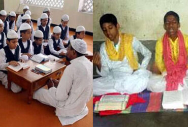 madrasa-sanskrit-tols-closed-in-assam