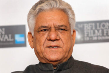 o commemorate this special day, his wife Nandita and son Ishaan are launching a YouTube Channel, Puri Baatein '. The channel would discuss Om Puri's life in movies and outside of work. IN Addition the fans from across the world will be allowed to talk about their favorite actor