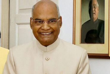 Ram-Nath-Kovind-Facts