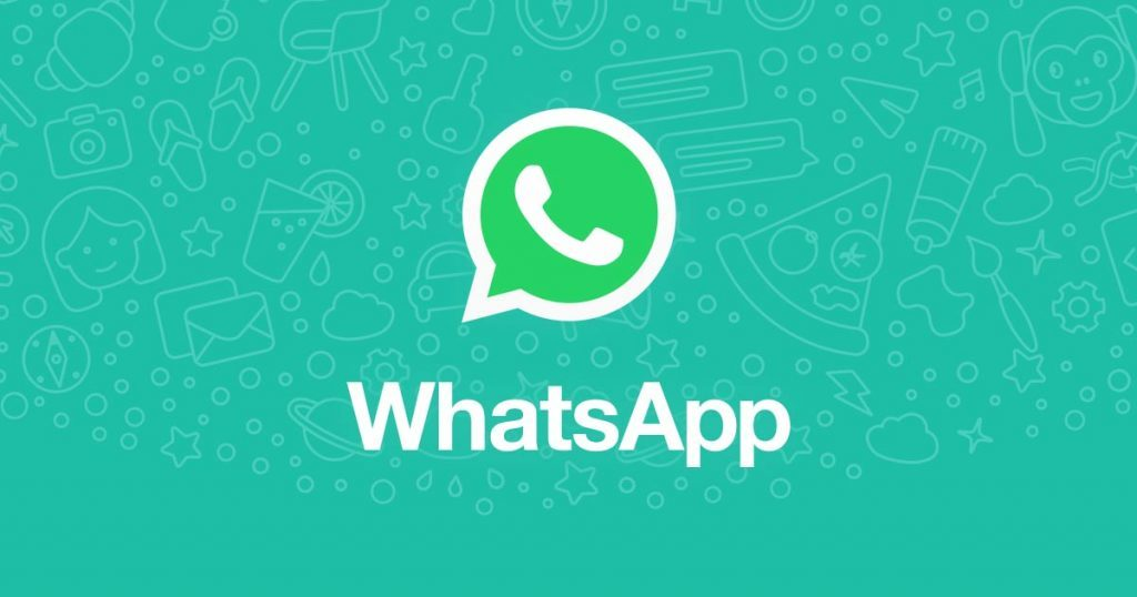 This feature is set the be rolled out on Whatsapp for web, Android, iOS, and KaiOS.