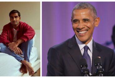 Obama-likes-prateek-kulhad-song