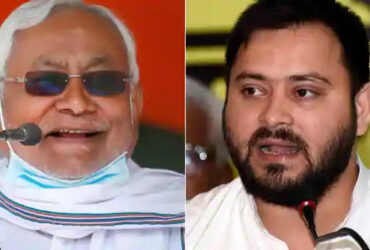 If exit polls result hold true then Bihar is all set to see a change after 15 years as most exit polls have given an edge to the Grant Alliance or Mahagathbandhan led by Tejashwi Yadav, comprising the Rashtriya Janta Dal (RJD), the Congress, and the Left Parties. The exit polls have dampened the mood of CM Nitish Kumar's ruling party Janta Dal-United (JDU) and its allied Bhartiya Janta Party (BJP). Will Bihar get a new and hound chief minister in Tejashwi Prasad Yadav, or have the voters reposed their faith in incumbent Nitish Kumar who is eyeing his fourth and final term? Who will get the magic figure of 122 in the house of 243 will be known after the votes are counted tomorrow.