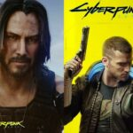 CyberPunk 2077 is all set to launch worldwide on December 10 th for PC, Xbox One and PS4.