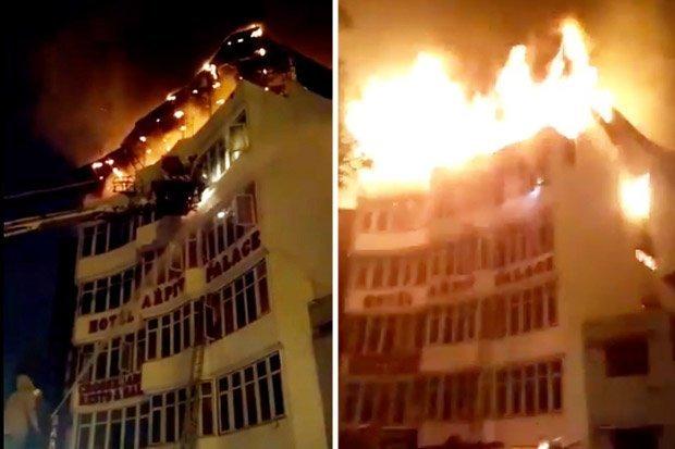 delhi-fire-hotel-arpit-palace-karol-bagh