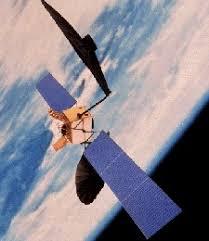ISRO launched MSAT