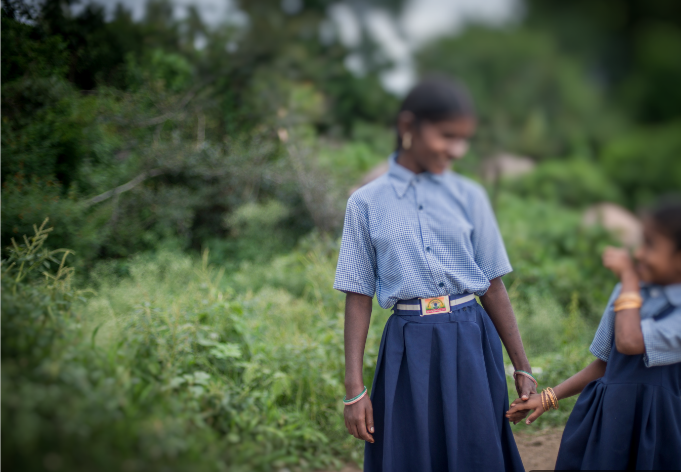 Rape in dehradun school
