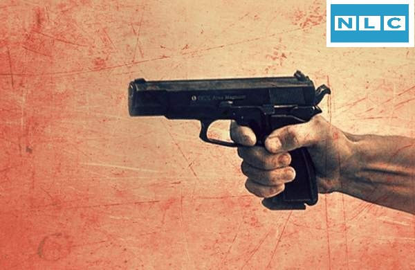 A man killed his daughter and wife in Haryana