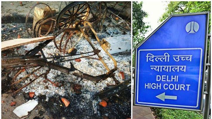 delhi-high-court-on-riots