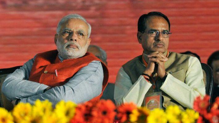 narendra-modi-shivraj-singh-chouhan
