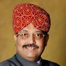 amar singh died at 64