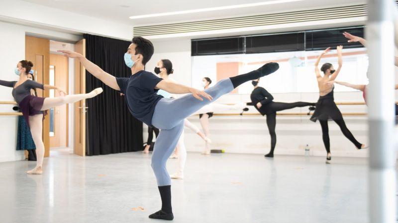 Ballet-Dancer-Kamal