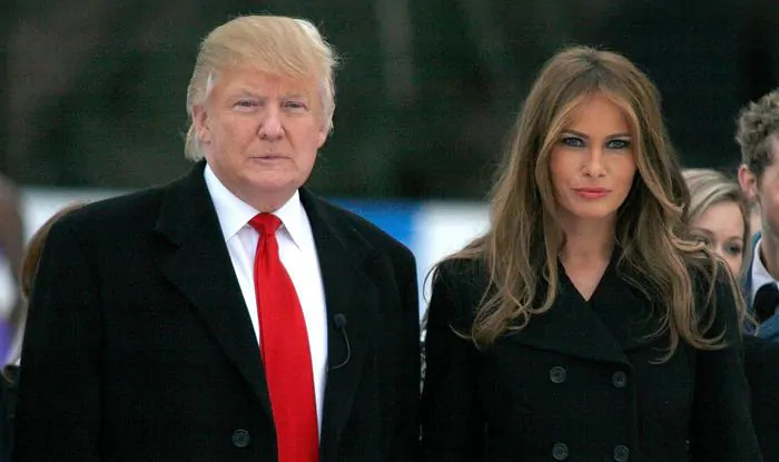 Melania Trump is speculated to have signed a pre-nuptial agreement with Trump in which allegedly forbids her from giving critical interviews about Trump or publishing books containing details of the 45th US President. Trump is said to have made his second wife Marla Maples sign a similar agreement.