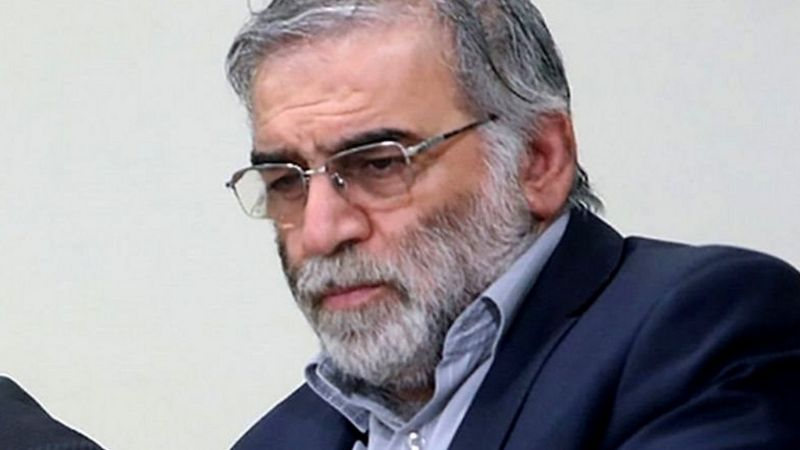 Mohsin-fakhrijadeh-assassination