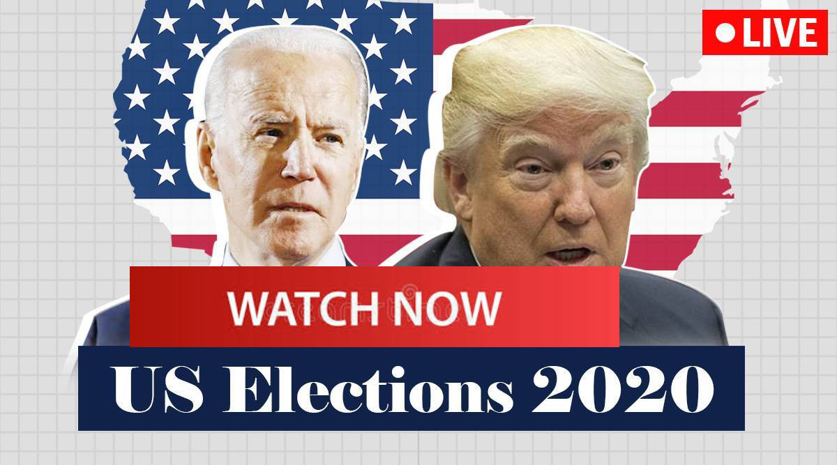 US-presidential-election-live-updates