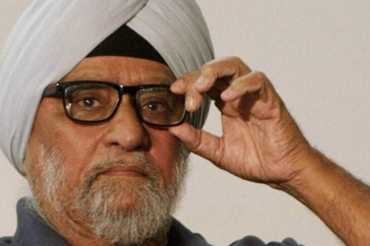 Earlier two stands at the Kotla were named after Bishan Singh Bedi and Mohinder Amaranth in 2017 to recognize their contribution to Indian Cricket.