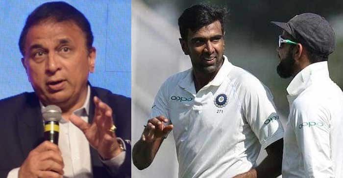 Sunil Gavaskar slams Indian Team Management Kohli left Australia to return home on Tuesday after the humiliating loss of the Indian team against Australia in Adelaide. Kohli had been granted paternity borage by the BCCI Ahead of the start of The India Australia Series