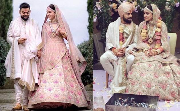 Virushka-3rd-marriage-anniversary