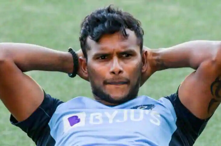 As far as Yadav is concerned, he is expected to head off to National Cricket Academy in Bengaluru for an extensive rehab program. The 33-year-old had hobbled off the field after suffering the injury during the third day of the Boxing Day Test.
