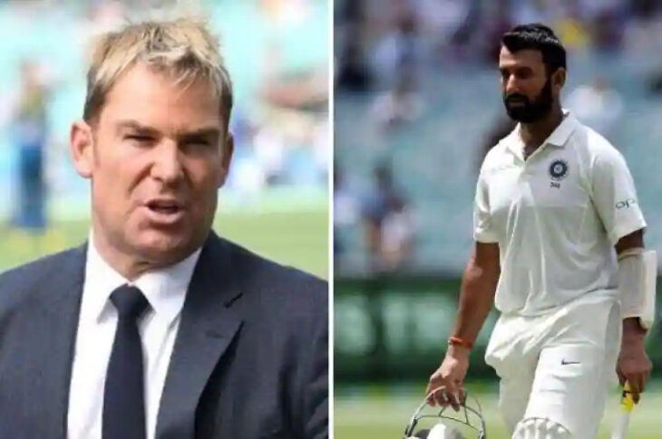India's captain Virat Kohli won the toss and elected to bat in the opening day-night Test against Australia in Adelaide on Thursday. Indians openers Prithvi Shaw and Mayank Agarwal departed in the first session but Pujara and Kohli put on a show of resistance then onwards