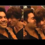 Rajkumar-Rao-with-Shahrukh-Khan